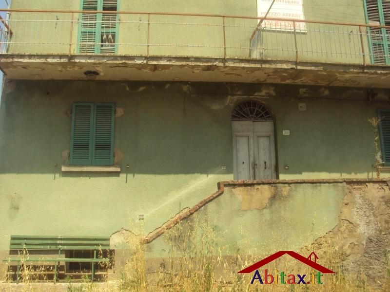 Rustico/Casale/Corte Cortona AR4894