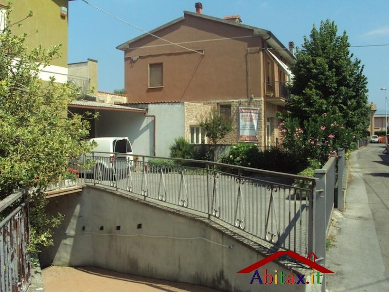 Bilocale Arezzo Arezzo Agazzi, 137 7