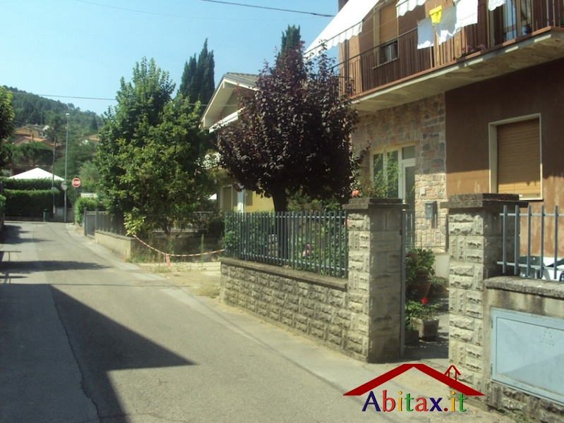 Casa Semindipendente in Vendita Arezzo