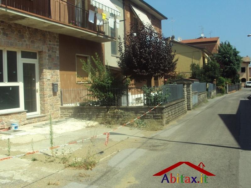 Bilocale Arezzo Arezzo Agazzi, 137 10