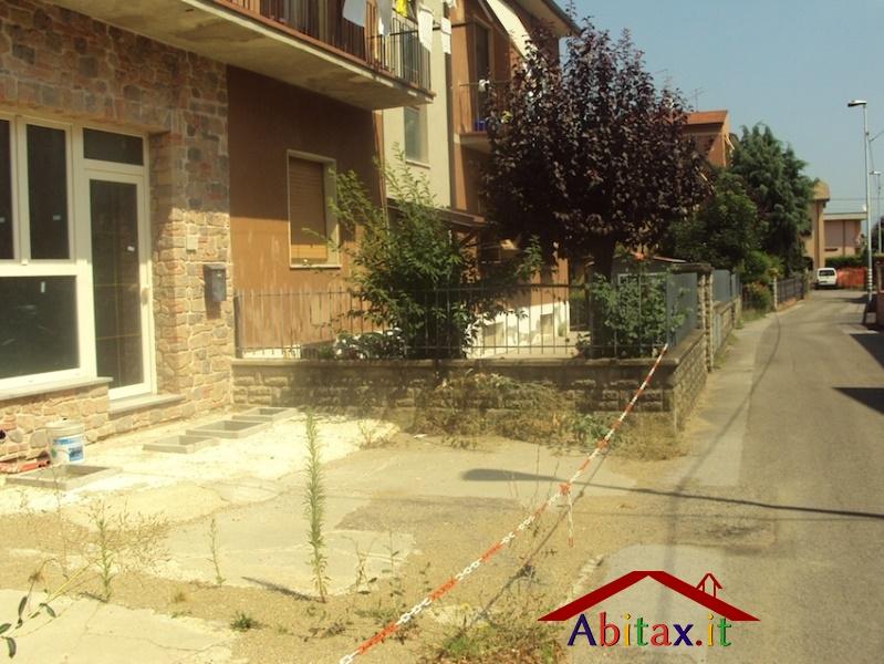 Bilocale Arezzo Arezzo Agazzi, 137 11