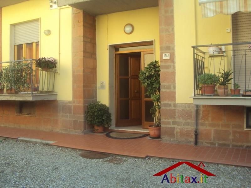 Case in vendita affitto a riscatto latest affitto a - Vendita casa popolare dopo riscatto ...