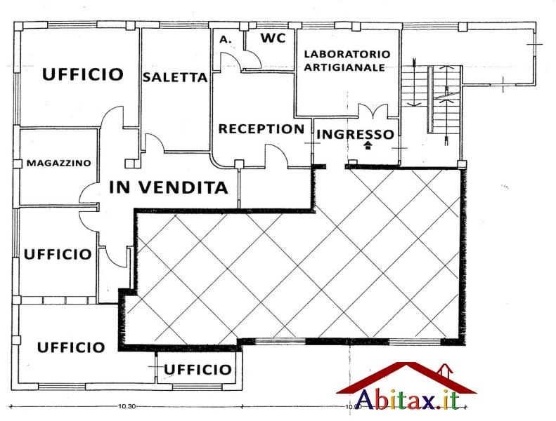 Arezzo AR2839